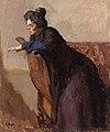 La Giuseppina, the Ring, by Walter Sickert.jpg
