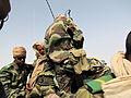 La Mauritanie fait avorter un projet dattentat dal-Qaida à Nouakchott (8009640681).jpg