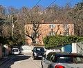 La Mignonette (Lyon) - rue de la Mignonne (2).jpg