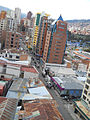 La Paz0-Bolivia.jpg