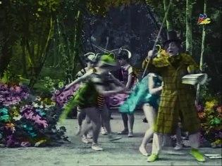 File:La Peine du talion (1906).webm