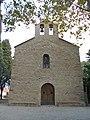 La Roca d'Albera. Santa Maria de Tanyà 1.jpg