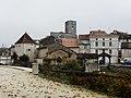 La Rochebeaucourt bourg.jpg