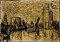La Rochelle MET sf-rlc-1975-1-720.jpeg