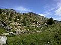 La Roya Casterino Fontanalba Vallee Merveilles Lac Intermediaire - panoramio.jpg