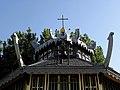 La Selle-Guerchaise (35) Chapelle 6.jpg