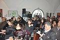 La Tunisie accueille des échanges culturels euro-méditerranéens (5226584792).jpg