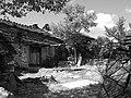 La Vereda - Guadalajara - Spain - panoramio.jpg