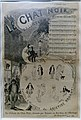 La ballade du Chat Noir, Théophile Alexandre Steinlen.jpg