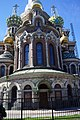 La cathédrale Saint-Sauveur-sur-le-Sang-Versé de Saint-Pétersbourg en2018 (6).JPG