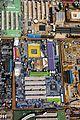 La ciudad de los electrones (2599598971).jpg
