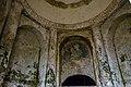 La cripta.jpg