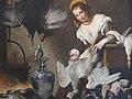 La cuoca di Bernardo Strozzi (2).JPG