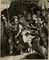 La doctrine des moeurs - tiree de la philosophie des stoiques- representee en cent tableaux. Et expliquee en cent discours pour l'instruction de la ieunesse. Au Roy (1646) (14561611130).jpg
