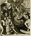 La doctrine des murs, tiree de la philosophie des stoiques, representee en cent tableaux et expliquee en cent discours pour l'instruction de la ieunesse (1646) (14744844171).jpg