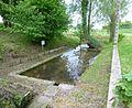 La fontaine ( = le lavoir ).JPG