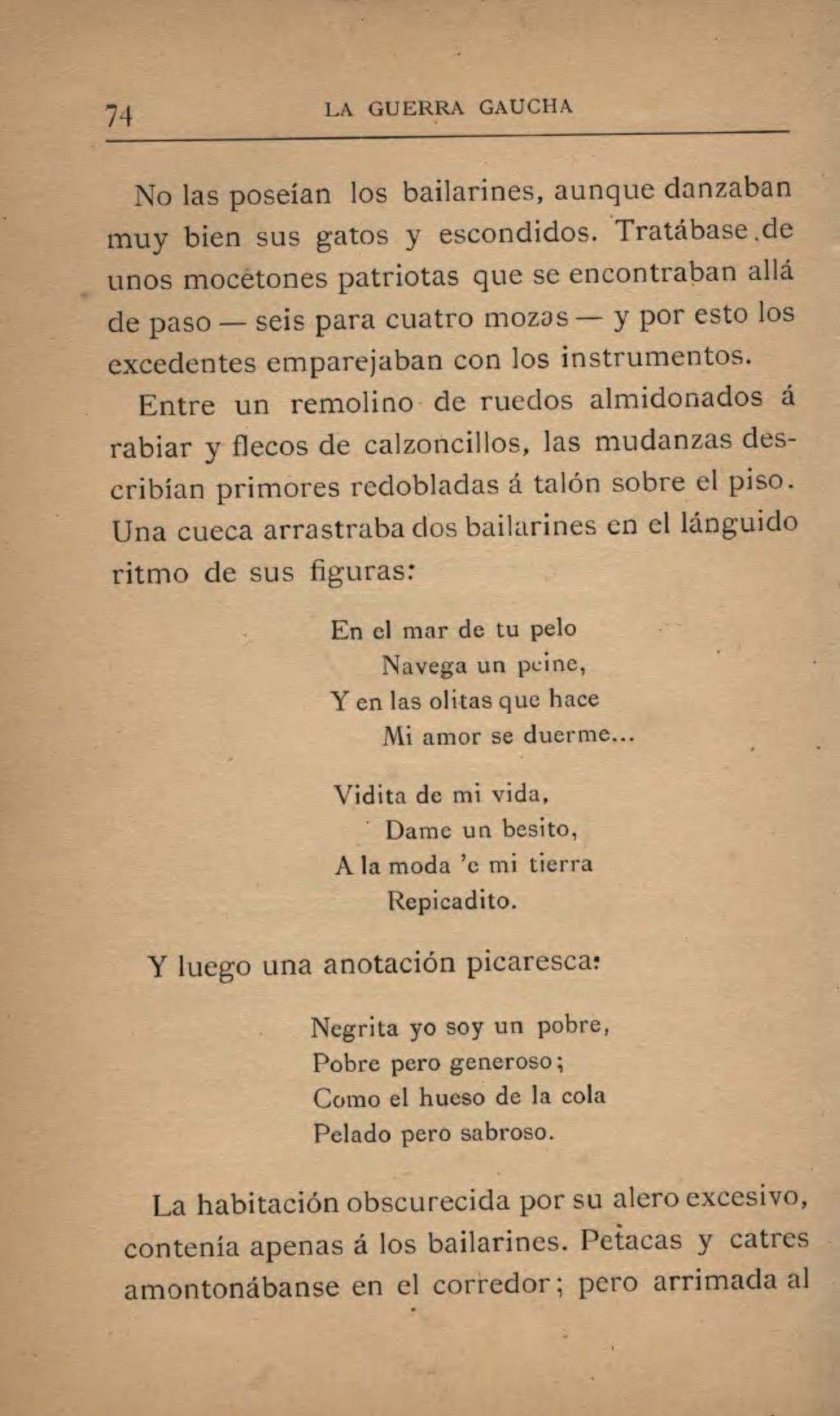 Mant/ón Del Telar Jacquar De Las Se/ñoras Mant/ón Caliente Poncho Grueso Dividido Elegante