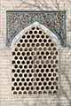 La mosquée Baland (Boukhara, Ouzbékistan) (5719460065).jpg