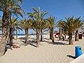 La plage de javea - panoramio (1).jpg