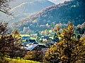 La vallée du Rimbachrunz, vue du Bannwehr.jpg
