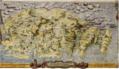 La venuta dell' armata turchesca. 18.05.1565.png