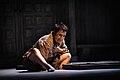 La vida es sueño, en el 35 Festival Internacional del Teatro Clásico (3).jpg