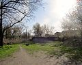 Laboratornaya Str., Melitopol, Zaporizhia Oblast, Ukraine 04.JPG