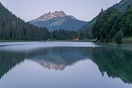Lac de Montriond 06.jpg