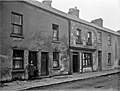 Lacey's Public House, Johnstown, Waterford - commissioned by Mr. H. Keane (36740467872).jpg
