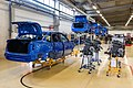 Lada Granta Drive Active (Lada Sport).jpg