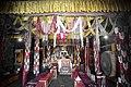 Ladakh (14687172743).jpg