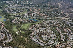 Ladera Ranch California photo D Ramey Logan.jpg
