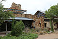 Lady Bird Johnson Wildflower Center.jpg