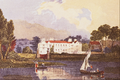 Lady Place, Hurley, Berks. - William Tombleson.png