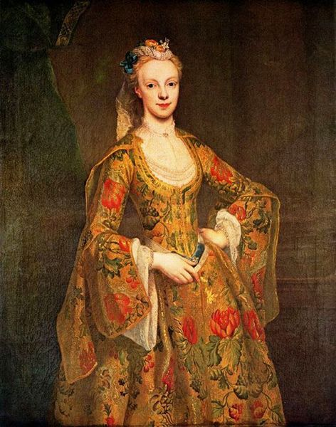 File:Lady Ponsonby in costume veneziano.jpg