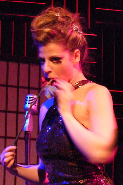 File:Lady Rizo at Joe's Pub 2009 03.jpg