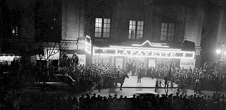 Lafayette-Theatre-Macbeth-1936-4.jpg