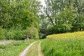 Lage - 2015-05-17 - LIP-084 Grutt- und Sunderbach (34).jpg