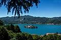 Lago di Orta.jpg