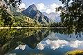 Lago inferiore di Antrona.jpg