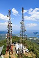 Lahad-Datu Sabah Panoramic-view-from-Tower-of-Heaven-01a.jpg