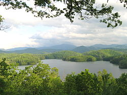 Lake Caroline Homes For Sale Va