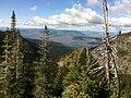 Lake MacDonald from Sperry - panoramio.jpg