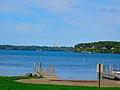 Lake Mendota - panoramio (26).jpg