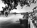 Lake Pichola Udaipur (136925615).jpeg