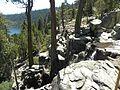 Lake Tahoe, USA, CA - Emerald Bay - panoramio (4).jpg