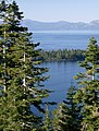 Lake Tahoe - panoramio - photophat (6).jpg
