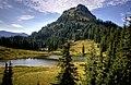 Lake Tipsoo (32254291).jpeg