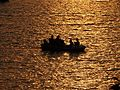 Lake Venna.jpg