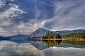 Lake Wenatchee WA.jpg